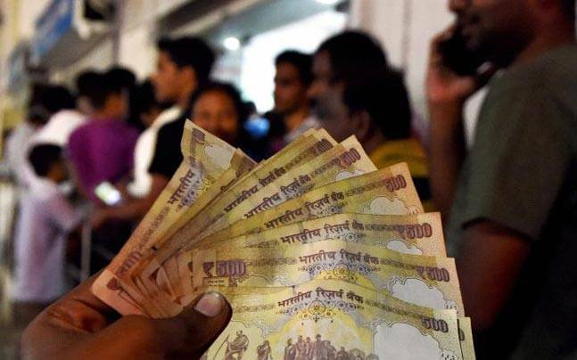 In 23 Places You Can Now Use your Old Rs 500 Notes