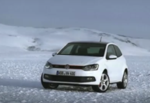 Volkswagen Polo GTI Launched in India @ 25.65 Lakh