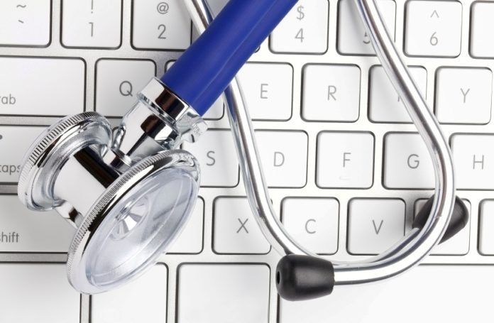 Government E-Health Legislation