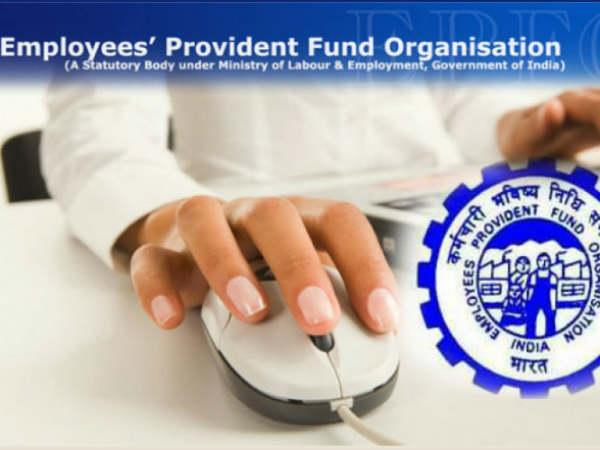 EPFO Brings New Rules for PF Claims