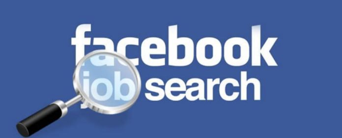 Facebook to Take on LinkedIn with the New Job Posting Features