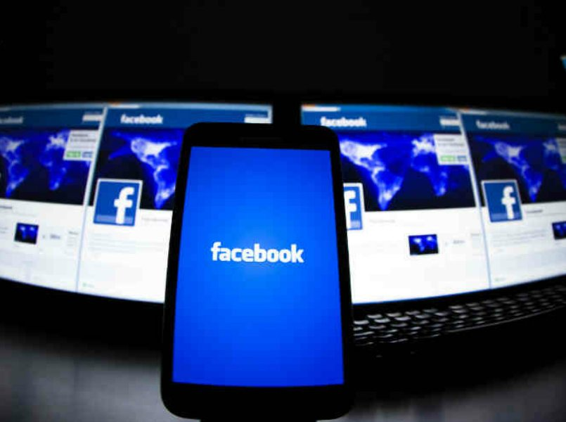 Facebook Faces Racial Discrimination Lawsuit