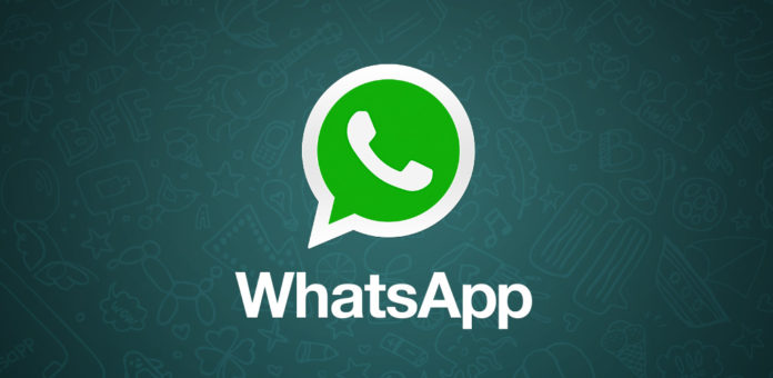 Whatsapp Will Not Support to Few Smartphones