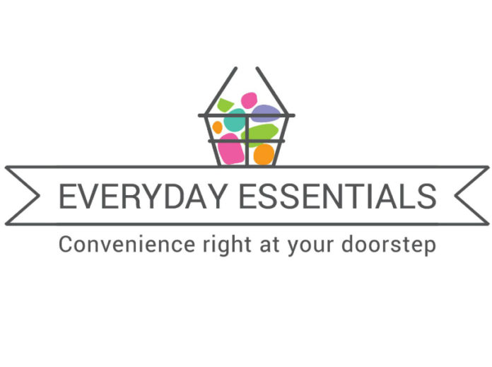 flipkart everyday essential store