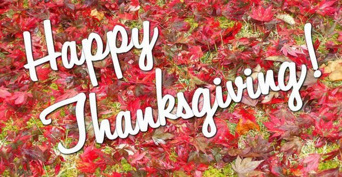 Thanksgiving Day Decoration Ideas and Celebrations Activities