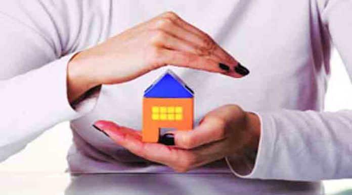 SBI Cuts Home Loan to Lowest in 6 Years