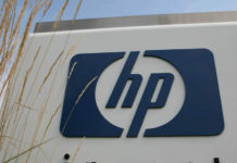 Hp Announces 50-day Payment for Hp Notebook Customers