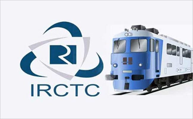 IRCTC: No need to pay Ticket Booking Fees Till 31st December