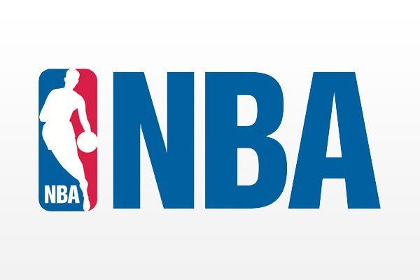NBA Intends to Set up Elite Academy in Delhi-NCR