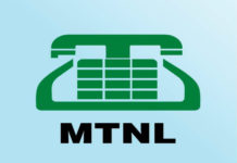 MTNL May Soon Offer VRS of Rs. 1000 Crore to 5000 Employees