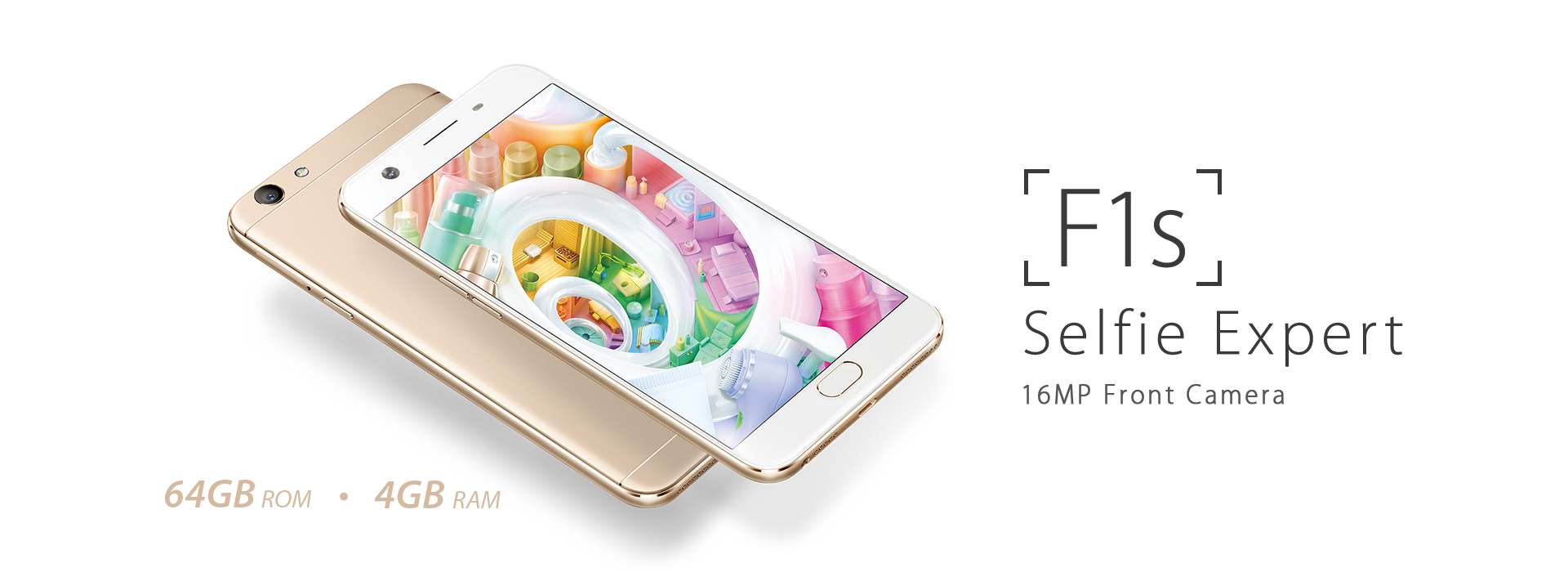 oppo f1s-updated-version