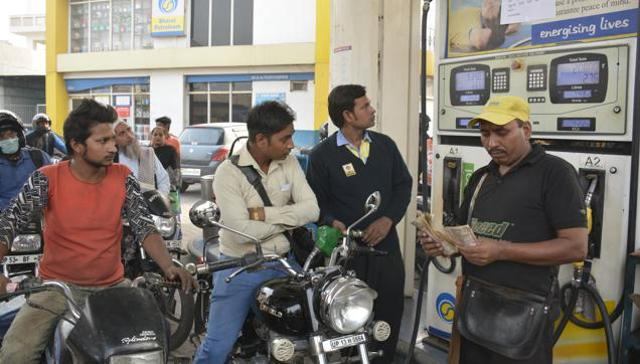 petrol pumps-to-dispense-cash