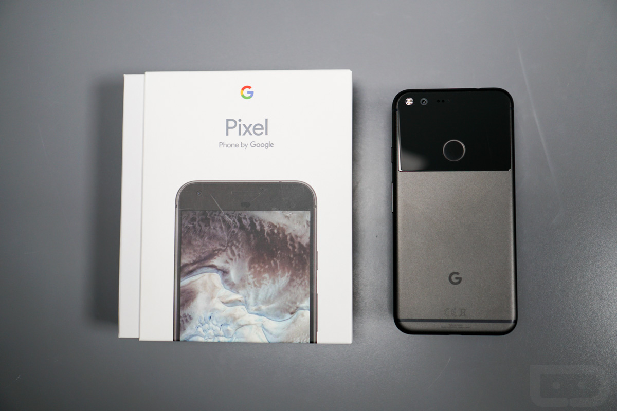 Google to Spam Pixel Resellers