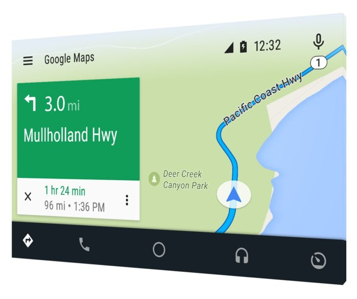 Google Made Android Auto Available in Every Car Now
