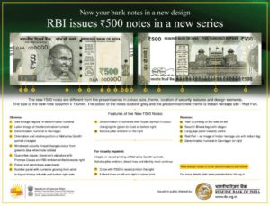 things-to-know-about-new-rs-500-and-rs-2000-notes