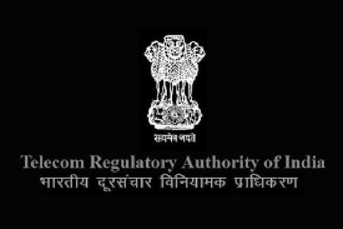 TRAI issues new 512 mbps speed