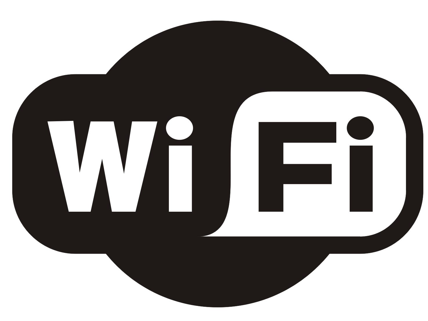 wifi-important-than-choclates