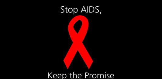 World AIDS Day: Top inspirational quotes, slogans about HIV/AIDS awareness