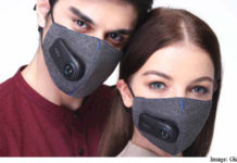 xiaomi-anti-pollution air-filter-mask-launched-in-china