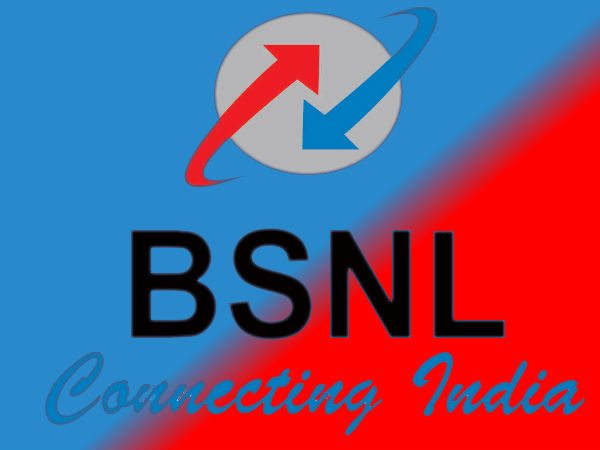 BSNL Introduced STV 498 Plan
