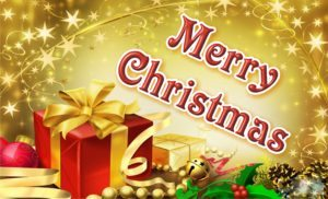 christmas images wallpapers hd 2016
