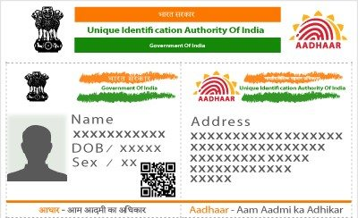 Aadhar Card is Not Mandatory for Accessing Government Services