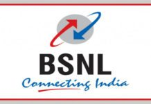 bsnl unlimited calling offers