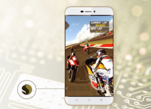 Coolpad Note 3S review performance