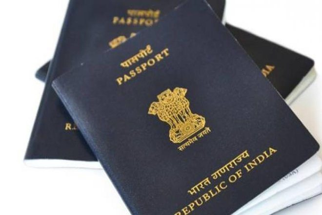 DOB not mandatory for Passport