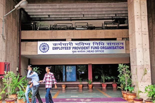 epfo-to-hike-salaries