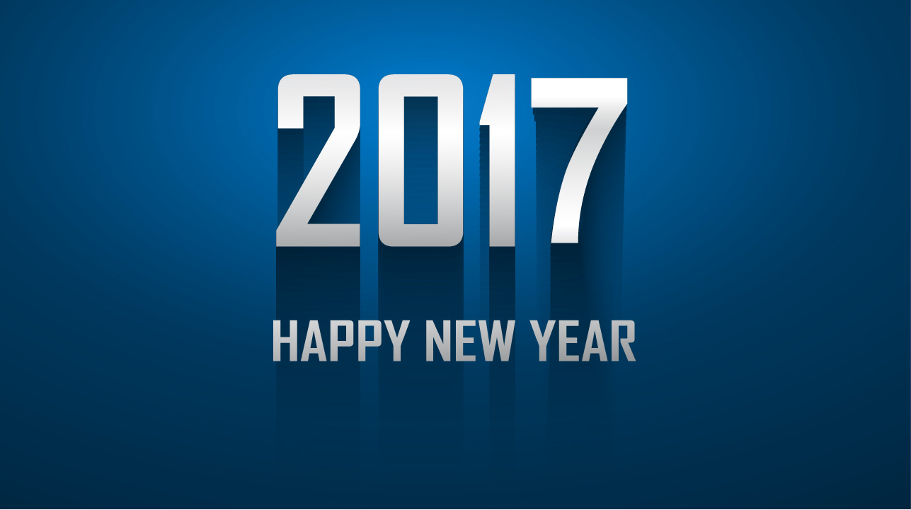 New Year 2017 Sms Messages To Share In Facebook And Whatsapp