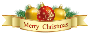happy christmas images-wallpapers
