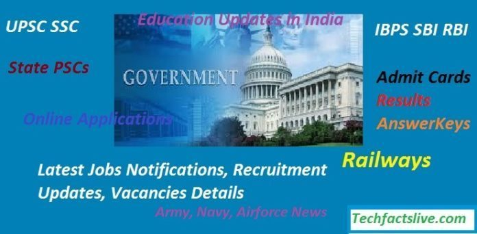 Mp Set 2017 notification released