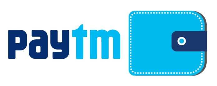 Your Amount in Paytm Wallets May Expire soon