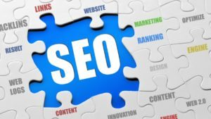 jobs in SEO Analyst