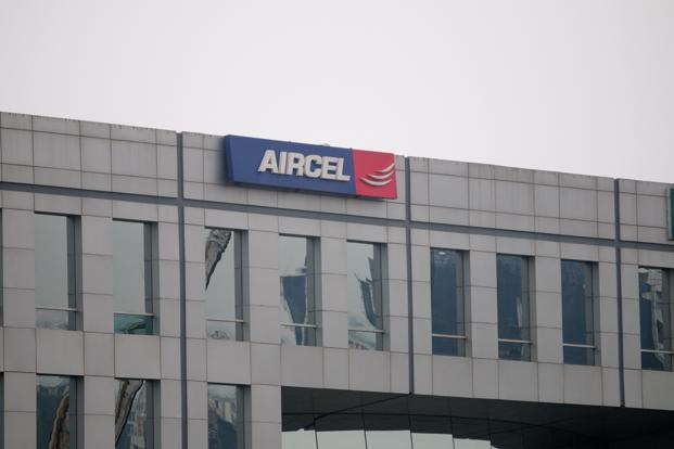 Special Recharge Packs of aircel