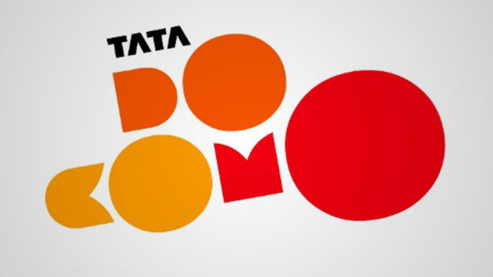 Tata Docomo Introduces Unlimited Calling Plans for Prepaid Customers