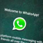 whatsapp future update-to-bring-new-features
