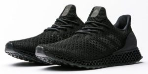 adidas-3d-printed-shoes-2