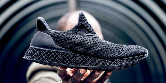 adidas-3d-printed-shoes
