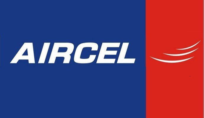 Aircel New Plan Offers Unlimited Local and STD Calling