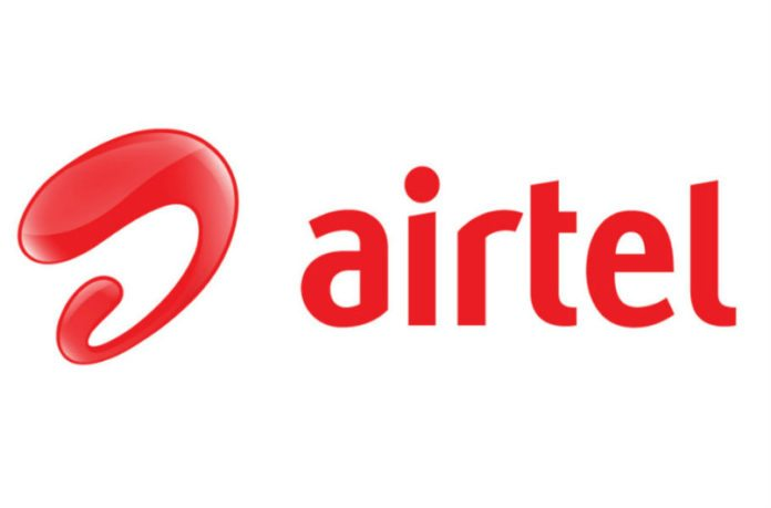 Bharti Airtel Has Introduced New Bundle Packs