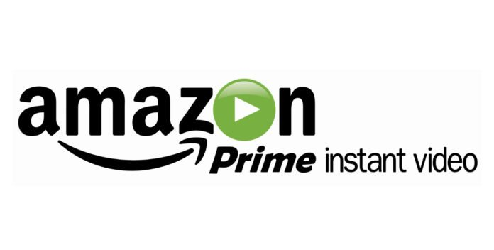 amazon prime video service launched in india