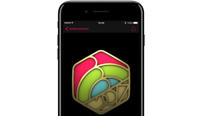 ... Watch Users can achieve 'Ring In the New Year' Activity Achievement