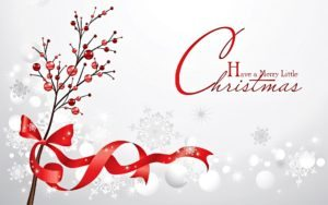 merry christmas wallpapers images