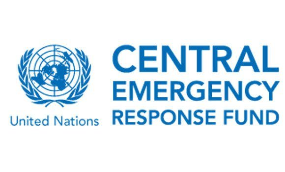 India to Pay $500k to UN Central Emergency Response Fund