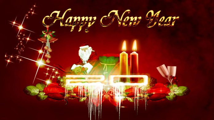 happy new year images 2018 download new year images hd wallpapers pics to share on facebook whatsapp