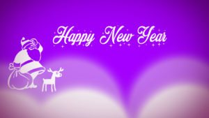 happy new year 2017 funny sms