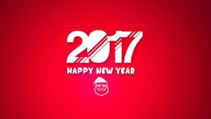 happy new year 2017 quotes and wishes