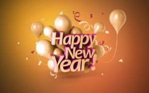 happy new year messages wishes greetings